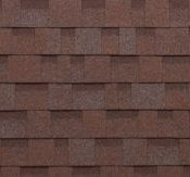 iko cambridge aged redwood shingles 300x163