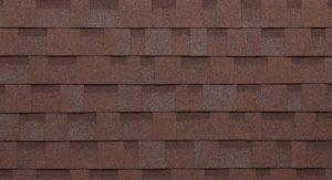 iko cambridge aged redwood shingles 300x163