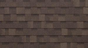 iko cambridge driftwood shingles 300x163