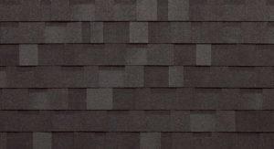 iko cambridge dual black shingles 300x163