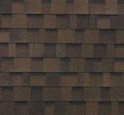 iko cambridge dual brown shingles 300x163