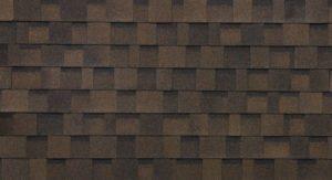 iko cambridge dual brown shingles 300x163