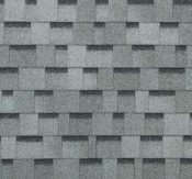 iko cambridge dual gray shingles 300x163