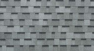 iko cambridge dual gray shingles 300x163