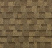iko cambridge earthtone cedar shingles 300x163