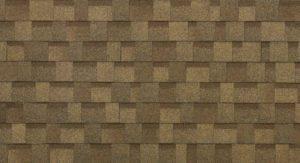 iko cambridge earthtone cedar shingles 300x163