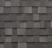 iko cambridge harvard slate shingles 300x163