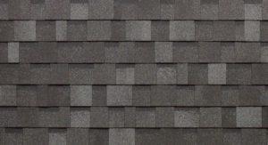 iko cambridge harvard slate shingles 300x163