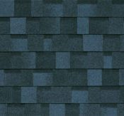 iko cambridge national blue shingles 300x163