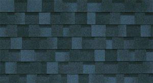 iko cambridge national blue shingles 300x163