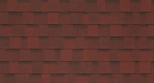 iko cambridge riviera red shingles 300x163