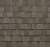 iko cambridge weatherwood shingles 300x163