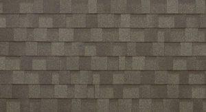 iko cambridge weatherwood shingles 300x163