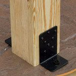 wood traditional pavilion mounting bracket e1449158796558 150x150