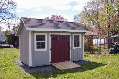 new england quaker t1 11 shed (33) 1