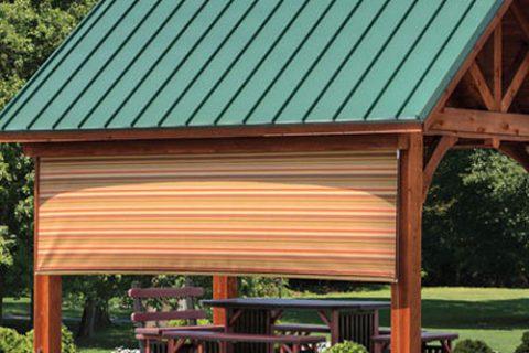 ez shade curtain 4 500x375
