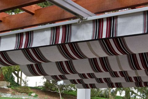 ez shade pergola canopy 3 500x375