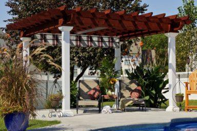 ez shade pergola canopy 9 500x375
