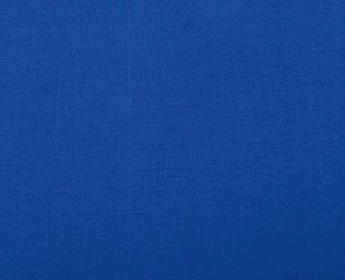 royal blue tweed fabric