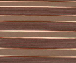 east ridge cocoa fabric