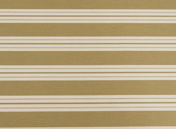 heather beige classic fabric
