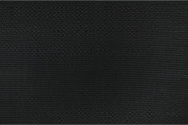 phifertex black