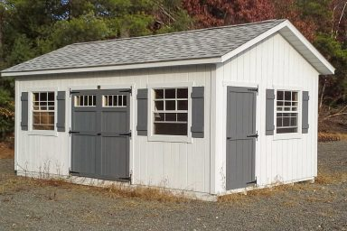 new england ranch t1 11 shed 21