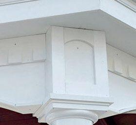 vinyl hampton pavilion headers and braces e1449159212630
