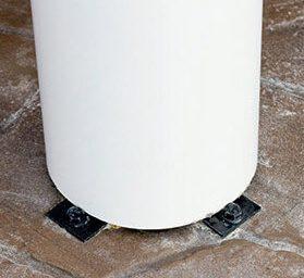 vinyl hampton pavilion mounting bracket e1449159159600