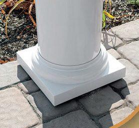 vinyl hampton pavilion post skirt e1449159187775