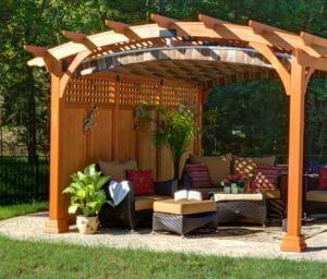 pergola privacy wall 300x300