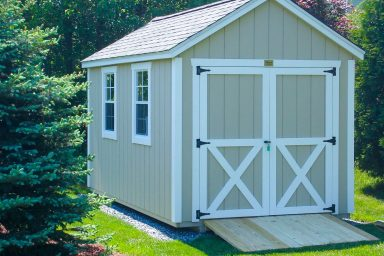 traditional sheds for sale in maine