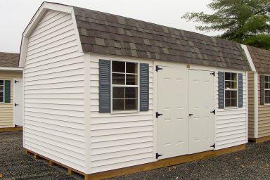 keystone dutch colonial vinyl shed1