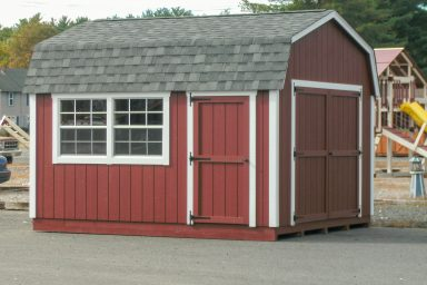 mini barns sheds for sale