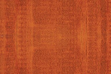 color canyon brown stain