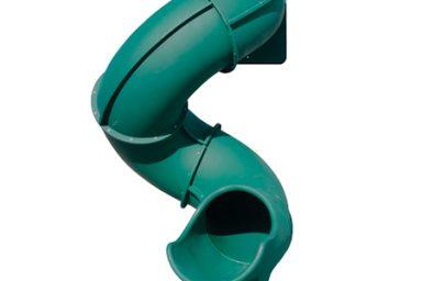 3 7 tornado tube slide