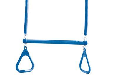 2 trapeze