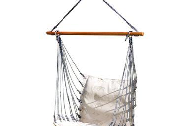 10 hammock swing