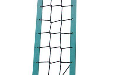 9 5 cargo net