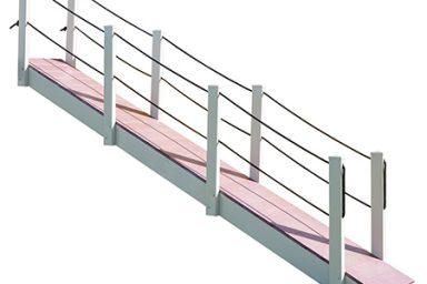 10 12 ramp