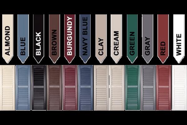 shutter colors 600x9999