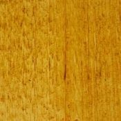brown cedar stain for dog kennels 2400x9999