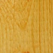 natural stain for dog kennels 2400x9999