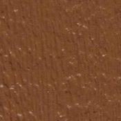 chestnut paint for dog kennel 2400x9999