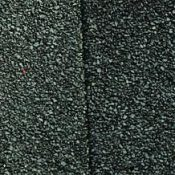 charcoal shingles for dog kennel 2400x9999