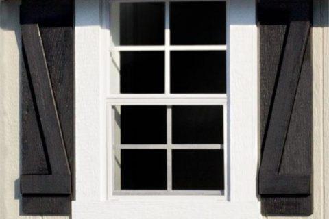 z shutters dog kennel option 2400x9999