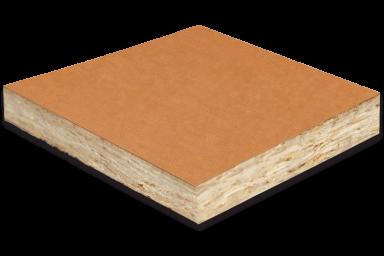 58 lp flooring with warranty 384x384