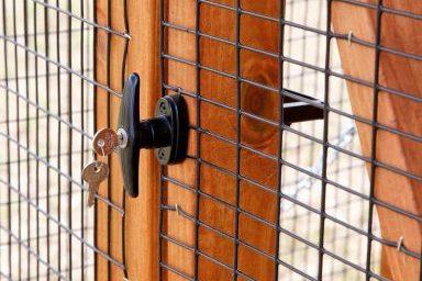 keyed entry door 384x384