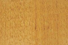 chicken coop accessories brown cedar stain 384x384