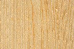 chicken coop accessories clear stain 384x384